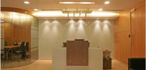 Doosan Babcock Energy, Chennai
