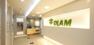 Olam international, Chennai